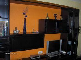 Wohnung in verkauf in calle Algarrobo Costa, Algarrobo - 182304438