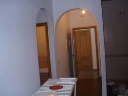 Wohnung in miete in calle Benamargosa, Benamargosa - 182304804