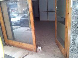 Lokal in verkauf in plaza Zona Sanllehy, Gràcia Nova in Barcelona - 254077879