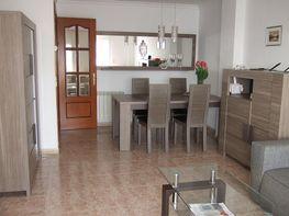 Piso en alquiler en calle , l´Havana en Mataró - 407269964