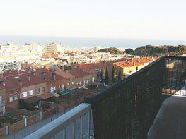 Dúplex en venta en calle Llantia, La llantia en Mataró - 128656289