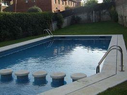 Casa pareada en venta en calle , Sant Vicenç de Montalt - 130423383