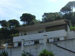 Casa en venta en calle , Argentona - 142980030