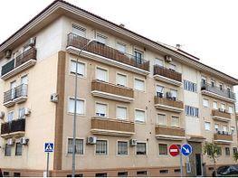 Petit appartement de vente à calle Avenida Rio Andarax, Huércal de Almería - 379277701