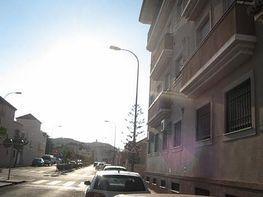 Petit appartement de vente à calle Rio Andarax F, Huércal de Almería - 223345096