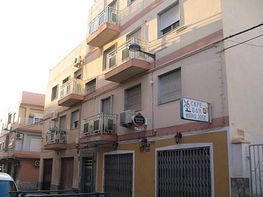 Petit appartement de vente à calle Mami, Pescaderia-La Almedina à Almería - 223345120