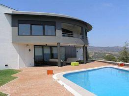 Foto - Casa en venta en calle Nova Alella, Alella - 276224834