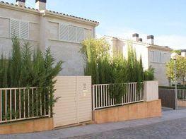 Foto - Casa en venta en calle El Padro, Sant Vicenç de Montalt - 277517358