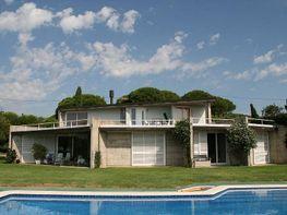 Foto - Casa en venta en urbanización Can Quirze, Mataró - 277517472