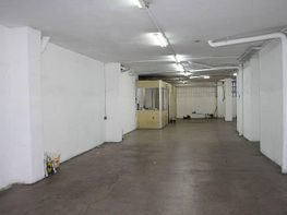 Local commercial de vente à calle Arenys de Mar, Arenys de Mar - 277518639