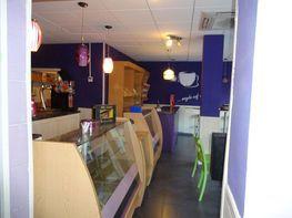 Local comercial en lloguer carrer Del Vi, Cambrils - 310226555
