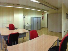 Oficina en lloguer rambla De Ferran, Lleida - 357276293