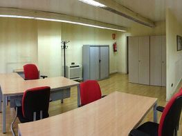 Büro in miete in rambla De Ferran, Lleida - 357276293