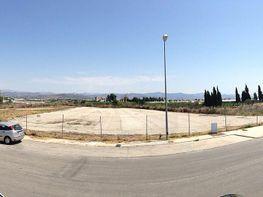 Grundstück in verkauf in calle Zona Urind, Alhaurín de la Torre - 358465604