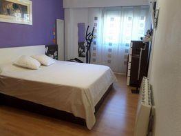 Dormitorio - Piso en venta en plaza Beatriu Civera, Sant Isidre en Valencia - 315306988