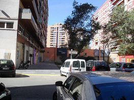 Local - Local comercial en alquiler opción compra en plaza De Fray Luis Colomer, La Carrasca en Valencia - 315308287