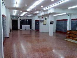 Local - Local comercial en venta en Benicalap en Valencia - 315308407