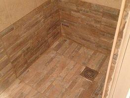 Baño - Chalet en venta en calle Del Azahar, Bétera - 317610898