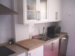 Wohnung in verkauf in calle Salvador Rodriguez Bronchu, Ciutat Fallera in Valencia - 374159455