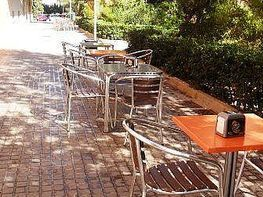 Local - Local comercial en alquiler opción compra en calle Plaza de Fray Luis Colomer, Ciutat Jardí en Valencia - 317644754