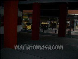 Local en alquiler en calle Fica, Begoña en Bilbao - 298713120
