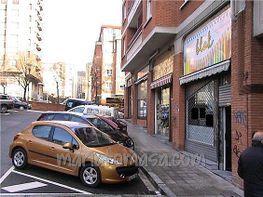 Local en alquiler en calle Arbidea, Txurdinaga en Bilbao - 298713681