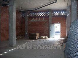Local en alquiler en calle Severo Ochoa, Haro - 298716096