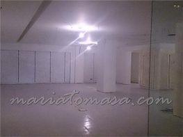 Local en alquiler en calle Gran Via, Centro en Logroño - 298724922