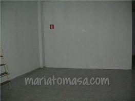Local en alquiler en calle Fica, Begoña en Bilbao - 298745319