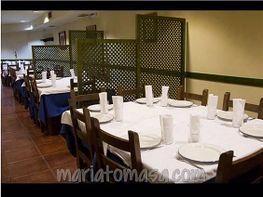 Local en alquiler en Barrio de Abando en Bilbao - 403137574