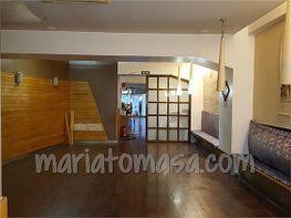 Local en alquiler en calle Egaña, Indautxu en Bilbao - 403138057