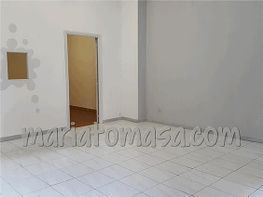 Local en alquiler en calle Pepe Ubis, Santa Lucia en Vitoria-Gasteiz - 403146727