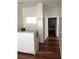Local en alquiler en Barakaldo - 403154314