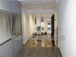 Local en alquiler en calle Arrandi, Barakaldo - 403157293
