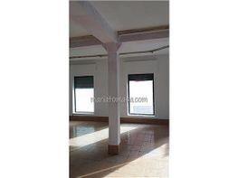 Oficina en alquiler en calle Monasterio, Iralabarri en Bilbao - 403163146