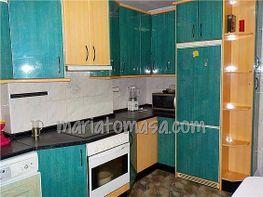 Piso en alquiler en calle Zamakola, La Peña en Bilbao - 403164454