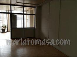Oficina en alquiler en calle Ibañez de Bilbao, Barrio de Abando en Bilbao - 403169743