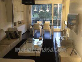 Casa adosada en alquiler en calle Isuskitza, Plentzia - 403171528