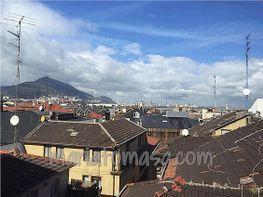 Oficina en alquiler en calle Las Mercedes, Las Arenas en Getxo - 403176727