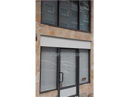 Local en alquiler en calle Juan José de la Quintana, Santurtzi - 403180165