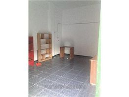 Local en alquiler en calle Retuerto, Cruces en Barakaldo - 403182955