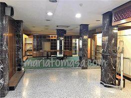 Local en alquiler en Barakaldo - 403183126