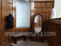 Local en alquiler en calle Fueros, Ensanche en Vitoria-Gasteiz - 403186582