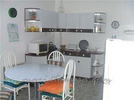 Piso en alquiler en calle Martínez Artola, Iralabarri en Bilbao - 403398860