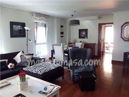 Casa en alquiler en calle Isuskiza, Plentzia - 403402745