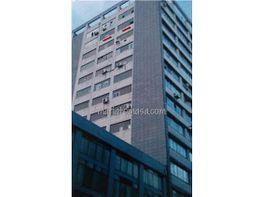Oficina en alquiler en calle Gordoniz, Errekaldeberri - Larraskitu en Bilbao - 403408094