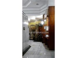 Oficina en alquiler en calle Rafaela Ybarra, Abando en Bilbao - 403408520