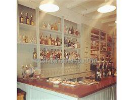 Local en alquiler en calle Novia Salcedo, Basurtu en Bilbao - 403424888