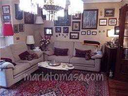 Casa adosada en alquiler en calle Isuskiza, Plentzia - 403425509