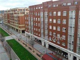 Piso en alquiler en calle Sabino Arana, Leioa - 411701214